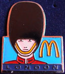 Trade-McDonalds/McDonalds-City-London-Royal-Guard.jpg