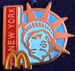 Trade-McDonalds/McDonalds-City-NYC-Liberty.jpg