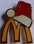 Trade-McDonalds/McDonalds-Misc-Chrismas-Hat.jpg