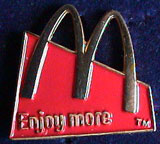 Trade-McDonalds/McDonalds-Misc-Enjoy-more-Arches.jpg