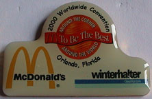 Trade-McDonalds/McDonalds-Misc-Worldwide-Convention-2000.jpg