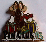 Trade-McDonalds/McDonalds-Pin-Club-1993.jpg