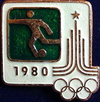Trade-Olympics/OG1980-Moscow-Logo-Player-3.jpg