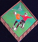 Trade-Olympics/OG1980-Moscow-Logo-Player-7.jpg