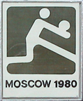 Trade-Olympics/OG1980-Moscow-Sport-Set-10-Volleyball.jpg