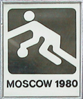 Trade-Olympics/OG1980-Moscow-Sport-Set-2-Basketball.jpg