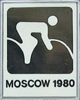 Trade-Olympics/OG1980-Moscow-Sport-Set-4-Cycling.jpg