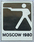 Trade-Olympics/OG1980-Moscow-Sport-Set-7-Shooting.jpg