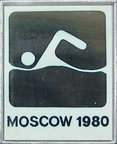 Trade-Olympics/OG1980-Moscow-Sport-Set-8-Swimming.jpg