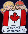 Trade-Olympics/OG1994-Lillehammer-Mascots-Welcome-Canada.jpg