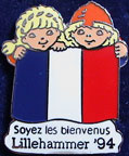 Trade-Olympics/OG1994-Lillehammer-Mascots-Welcome-France.jpg