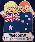 Trade-Olympics/OG1994-Lillehammer-Mascots-Welcome-New-Zealand.jpg