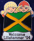 Trade-Olympics/OG1994-Lillehammer-Mascots-Welcome-South-Africa.jpg