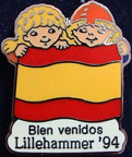 Trade-Olympics/OG1994-Lillehammer-Mascots-Welcome-Spain.jpg