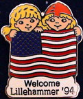 Trade-Olympics/OG1994-Lillehammer-Mascots-Welcome-USA.jpg