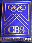 Trade-Olympics/OG1994-Lillehammer-Media-USA-CBS.jpg