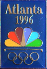 Trade-Olympics/OG1996-Atlanta-Media-USA-NBC-Sports.JPG