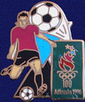 Trade-Olympics/OG1996-Atlanta-Soccer-Set-1-Pin-1.jpg