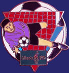 Trade-Olympics/OG1996-Atlanta-Soccer-Set-1-Pin-4.jpg