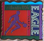Trade-Olympics/OG1996-Atlanta-Sponsor-Eagle-Snacks-Basketball.jpg