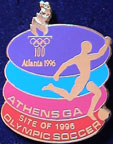 Trade-Olympics/OG1996-Atlanta-Venue-Athens-GA-12a-large.jpg