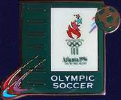 Trade-Olympics/OG1996-Atlanta-Venue-Green-Square-Lg-Orlando.jpg