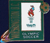 Trade-Olympics/OG1996-Atlanta-Venue-Green-Square-Lg-Washington-DC.jpg