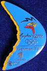 Trade-Olympics/OG2000-Sydney-Media-Germany-ARD-ZDF-yellow.jpg
