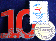 Trade-Olympics/OG2000-Sydney-Multisport-2-Day-10.jpg