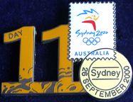 Trade-Olympics/OG2000-Sydney-Multisport-2-Day-11.jpg