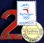 Trade-Olympics/OG2000-Sydney-Multisport-2-Day-2.jpg