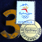 Trade-Olympics/OG2000-Sydney-Multisport-2-Day-3.jpg