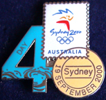 Trade-Olympics/OG2000-Sydney-Multisport-2-Day-4.jpg