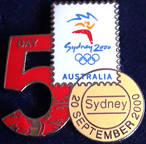 Trade-Olympics/OG2000-Sydney-Multisport-2-Day-5.jpg
