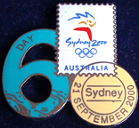 Trade-Olympics/OG2000-Sydney-Multisport-2-Day-6.jpg
