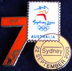 Trade-Olympics/OG2000-Sydney-Multisport-2-Day-7.jpg