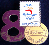 Trade-Olympics/OG2000-Sydney-Multisport-2-Day-8.jpg