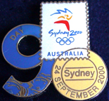 Trade-Olympics/OG2000-Sydney-Multisport-2-Day-9.jpg