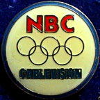 Trade-Olympics/Olympic-Media-NBC-Cablevision.jpg