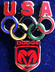 Trade-Olympics/Olympic-Misc-Sponsor-Chrysler-Dodge-Dodge.jpg