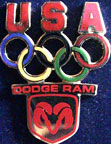 Trade-Olympics/Olympic-Misc-Sponsor-Chrysler-Dodge-Ram.jpg