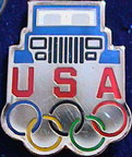 Trade-Olympics/Olympic-Misc-Sponsor-Chrysler-Jeep-1.jpg