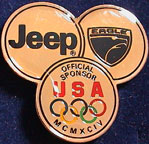 Trade-Olympics/Olympic-Misc-Sponsor-Chrysler-Jeep-2.jpg