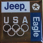 Trade-Olympics/Olympic-Misc-Sponsor-Chrysler-Jeep-Eagle-2.jpg