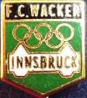 Trade-Other/Innsbruck-FC-Wacker.JPG