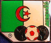 Trade-WM-Other/WC1986-Country-Flag-Algeria.jpg
