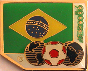 Trade-WM-Other/WC1986-Country-Flag-Brazil.jpg