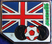 Trade-WM-Other/WC1986-Country-Flag-England-1.jpg
