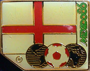 Trade-WM-Other/WC1986-Country-Flag-England-2.jpg
