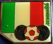 Trade-WM-Other/WC1986-Country-Flag-Italy.jpg
